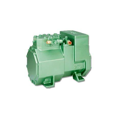 Bitzer - 2HC-1.2Y