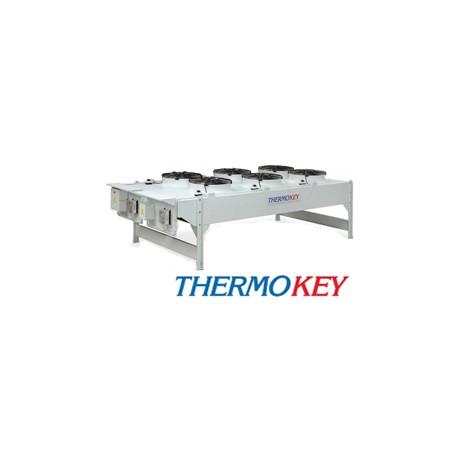 Конденсатор ThermoKey TCM315 2P