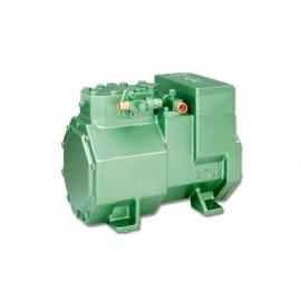 Bitzer - 2EC-3.2Y