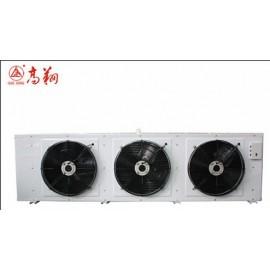 Теплообмінник DJ-13/85 (3 х ?500)