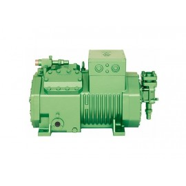 Bitzer - 4G-30.2Y