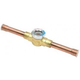 Індикатор вологості Castel 3840/M10 (10 мм пайка)