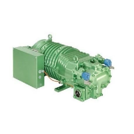 Bitzer HSN 5353-25