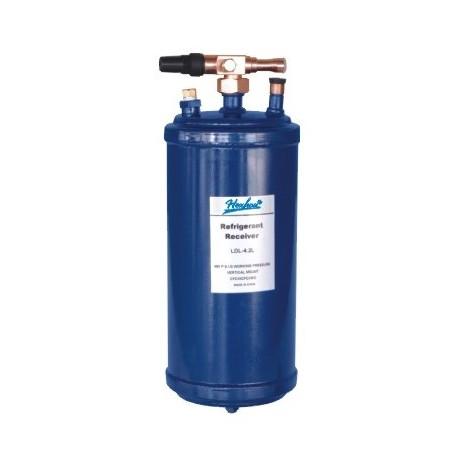 """Відділювач масла HPEOK PKW-55855 (5/8"""")"""