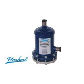 Фільтр-вставка HPEOK Н-48 (видалення кислоти та вологи)