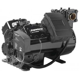 Copeland - 4MU-25X
