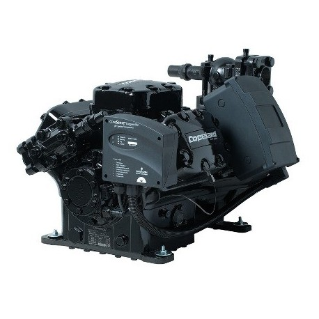Copeland - 6MT-35X