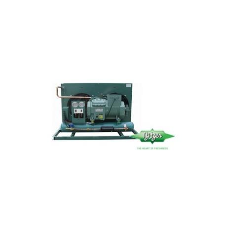 Bitzer - LH104/4DC-7.2Y