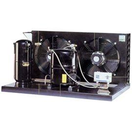 Агрегат Bristol H23A543DBEA (S 20 / ресив 10л)