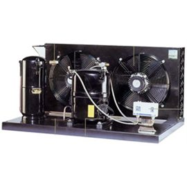 Агрегат Bristol H23A623DBEA (Tropic)