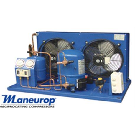 Агрегат Maneurop GE MTZ 72-KY