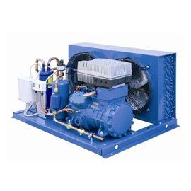 Агрегат Frascold S15 51Y (SPR46/RHC-30)
