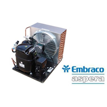 Агрегат Aspera NEK 6217 GK (CSR)
