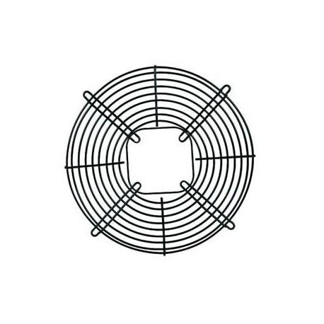 Weiguang - Решетка диаметром 254 мм