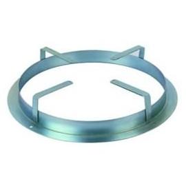 Weiguang - Кольцо диаметром 254 мм