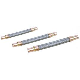"Віброгаситель Сastel 7690/25 (3 1/8"" (79.4mm) ODS)"