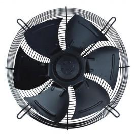 Вентилятор осьовий FN040-4EK.0F.V7P41