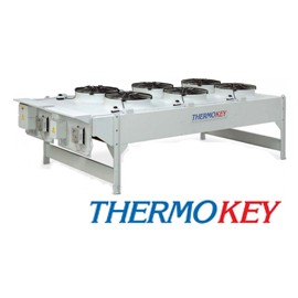 Суха градирня Thermokey WH1263.C D/10 H