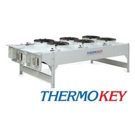 Конденсатор ThermoKey TCM168 2P