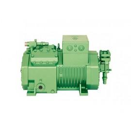 Bitzer - 4VCS-10.2Y