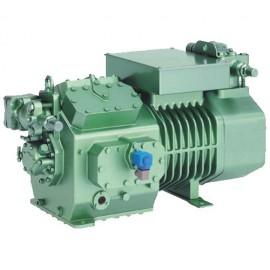 Bitzer - 6G-30.2Y