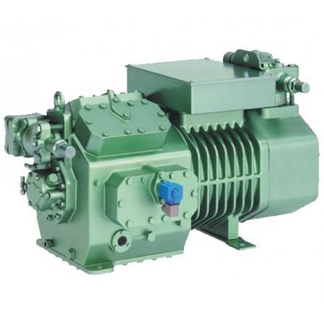 Bitzer 6FE-50Y