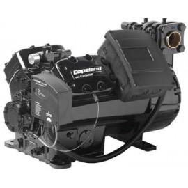 Copeland - 4MT-22X