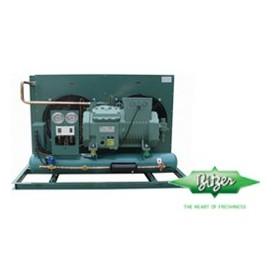 Bitzer - LH135/4PCS-15.2Y