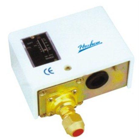 Реле контролю змащування OLC-К1