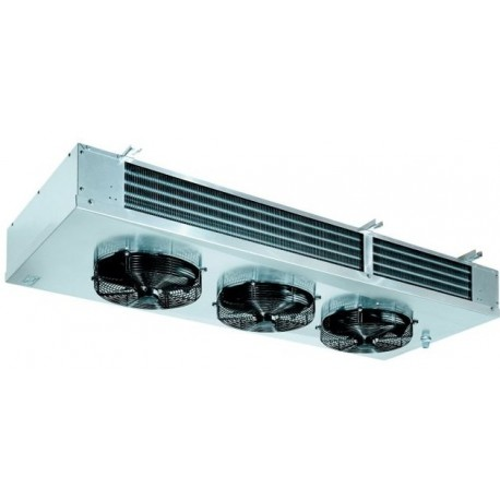 Rivacold - RS 1060 ED