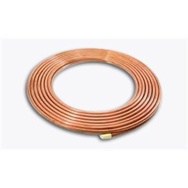 K-FLEX_ST - 0628/130 Термоізоляція 06*28