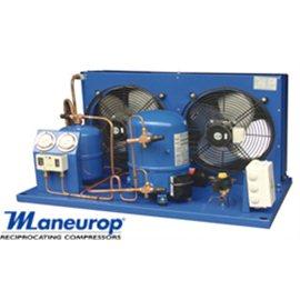 Агрегат Maneurop GE MTZ 64-KB