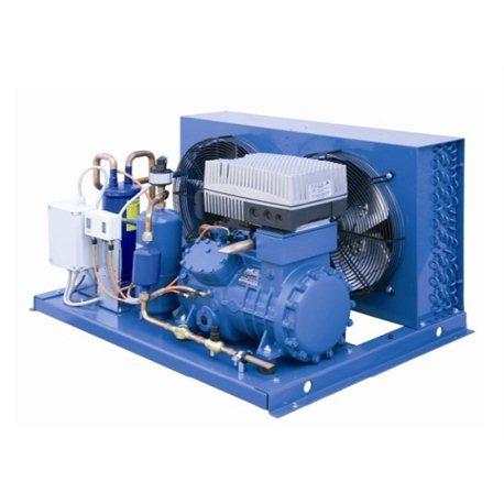 Агрегат Frascold S10 39 Y (SPR46/RYSG-15)