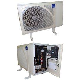 Агрегат SIL4519 1PH