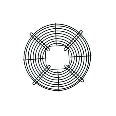 Weiguang - Решетка диаметром 300 мм