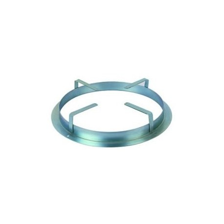 Weiguang - Кольцо диаметром 300 мм