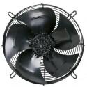 Вентилятор осьовий YSWF102L70P4-753N-630 B (380V, 50Hz,4POLES,CL/F,IP54,BLOWING)