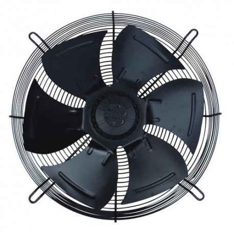 Вентилятор осьовий FN050-SDK.4F.V7P1